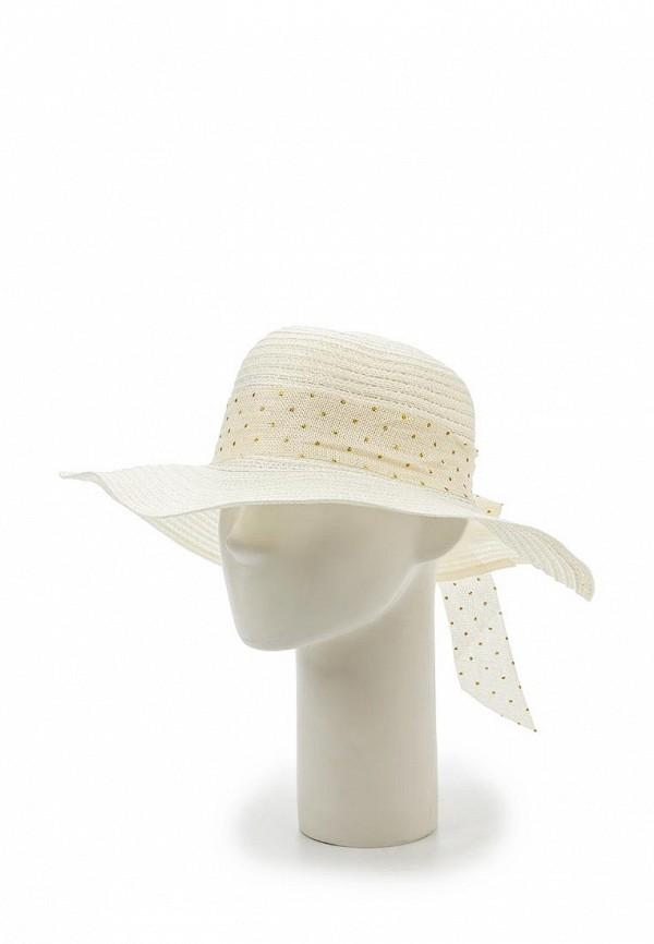 Шляпа Be... C16565: изображение 2