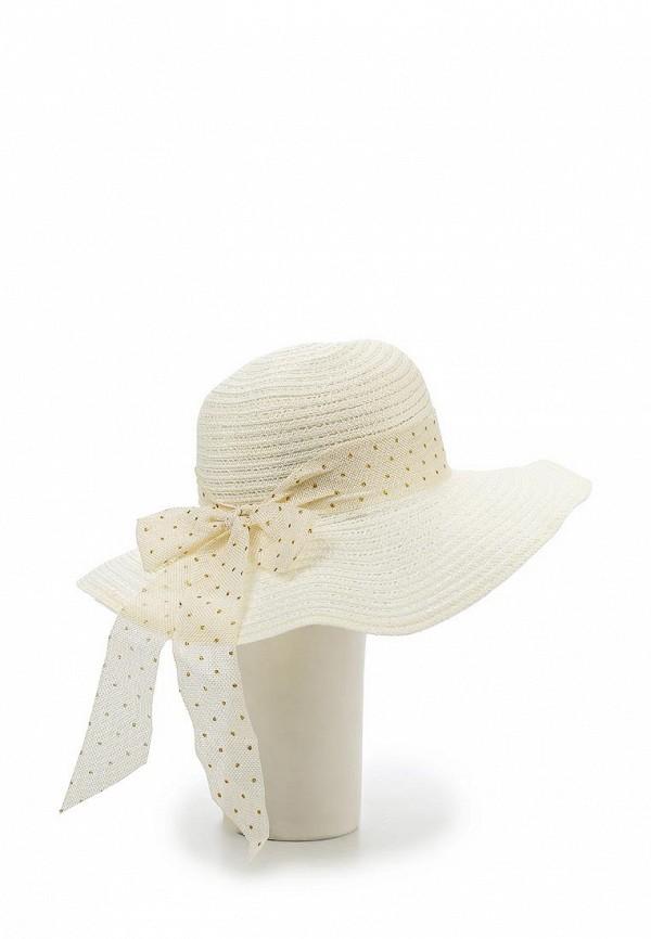 Шляпа Be... C16565: изображение 3