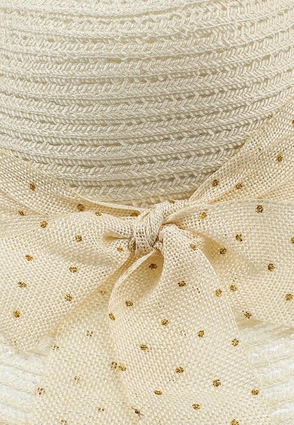 Шляпа Be... C16565: изображение 4