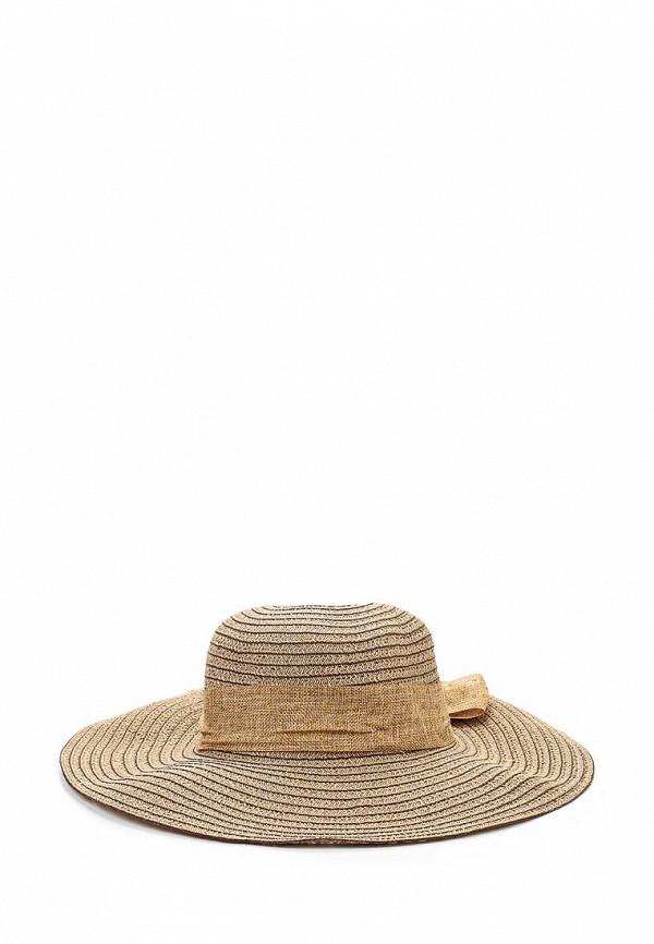 Шляпа Be... C16565: изображение 5