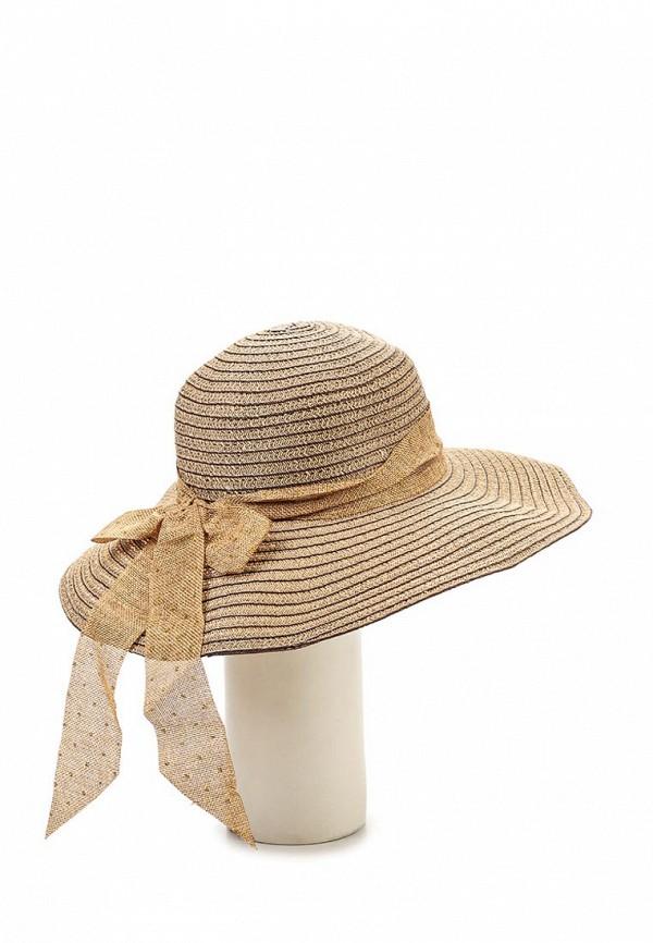 Шляпа Be... C16565: изображение 7