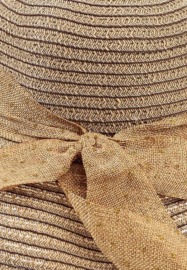 Шляпа Be... C16565: изображение 8
