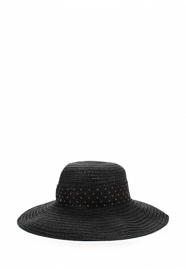 Шляпа Be... C16565