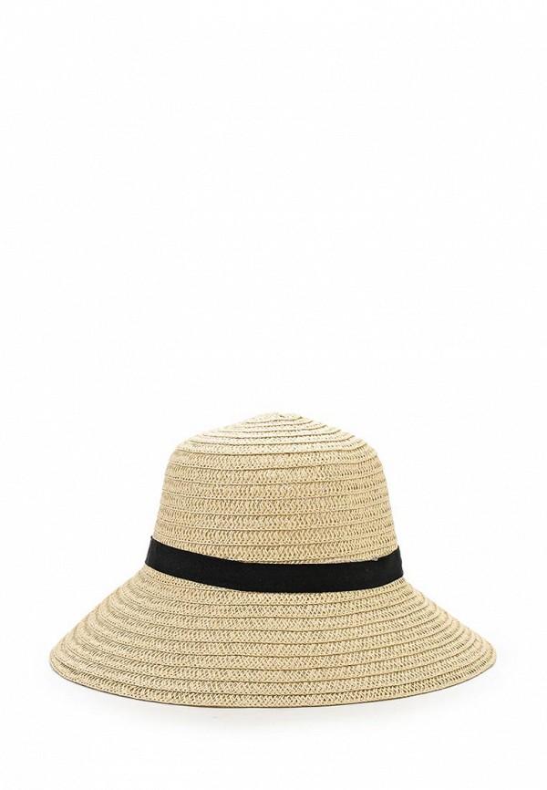 Шляпа Be... C16602