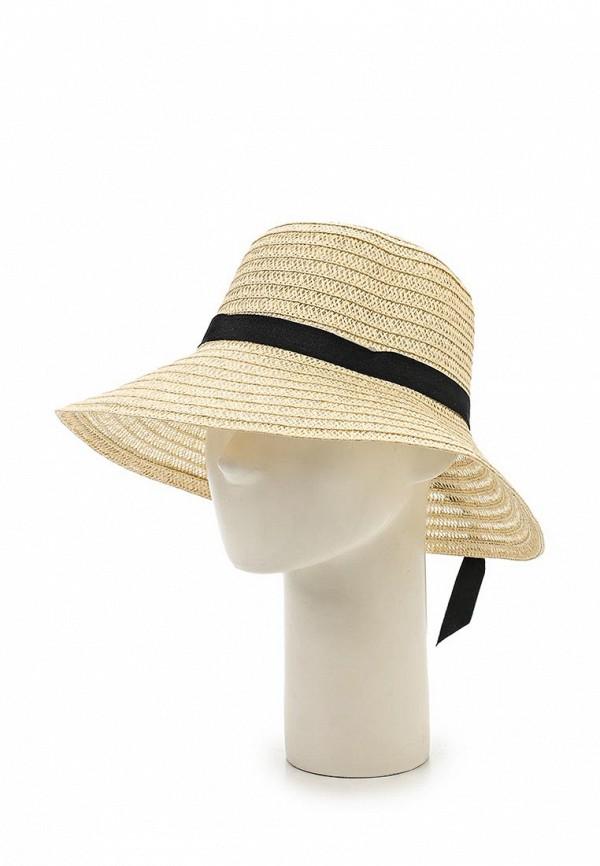 Шляпа Be... C16602: изображение 2