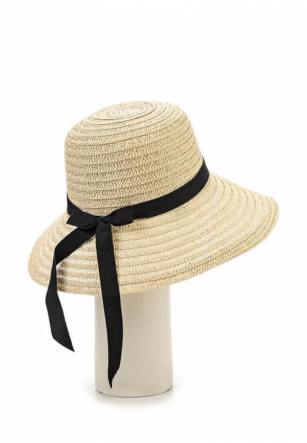 Шляпа Be... C16602: изображение 3