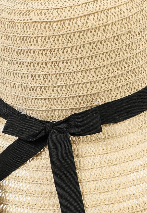 Шляпа Be... C16602: изображение 4