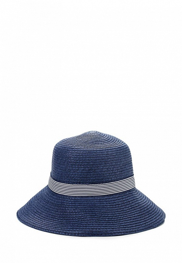 Шляпа Be... C16612: изображение 1