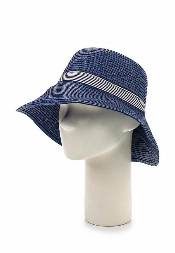 Шляпа Be... C16612: изображение 2