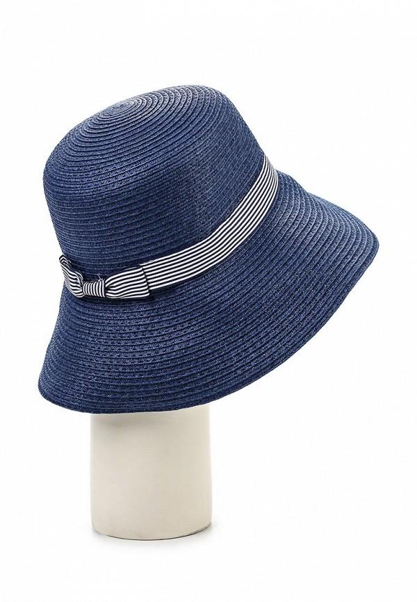 Шляпа Be... C16612: изображение 3