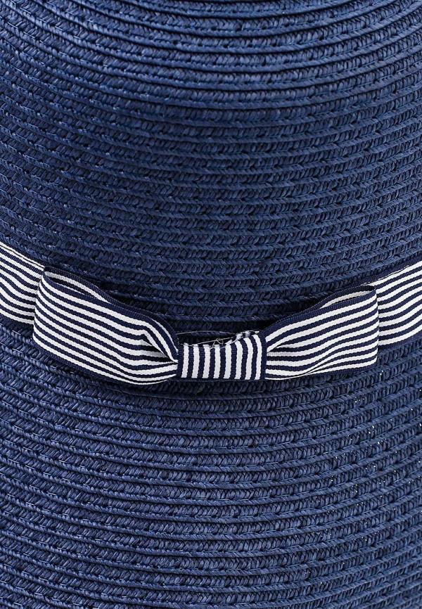 Шляпа Be... C16612: изображение 4