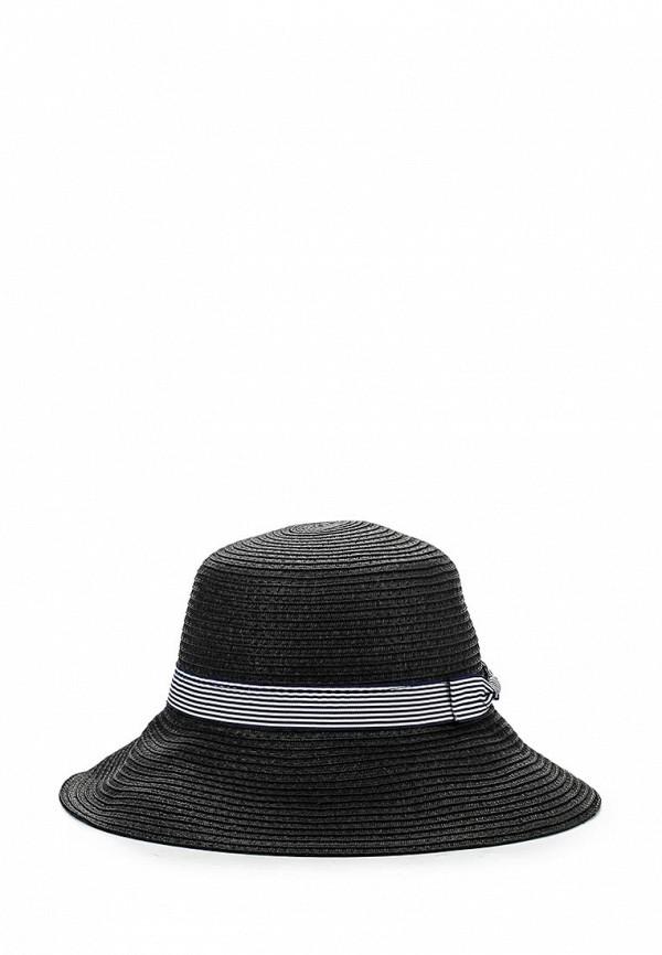 Шляпа Be... C16612