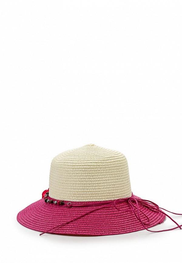 Шляпа Be... C16544: изображение 1
