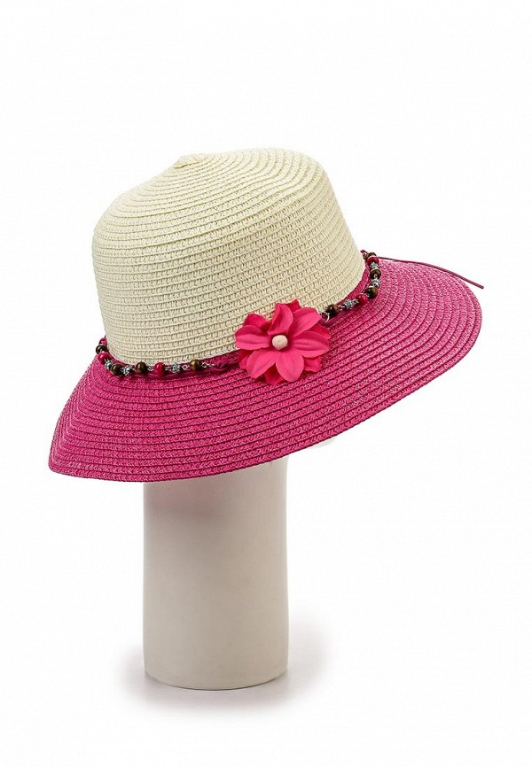 Шляпа Be... C16544: изображение 3