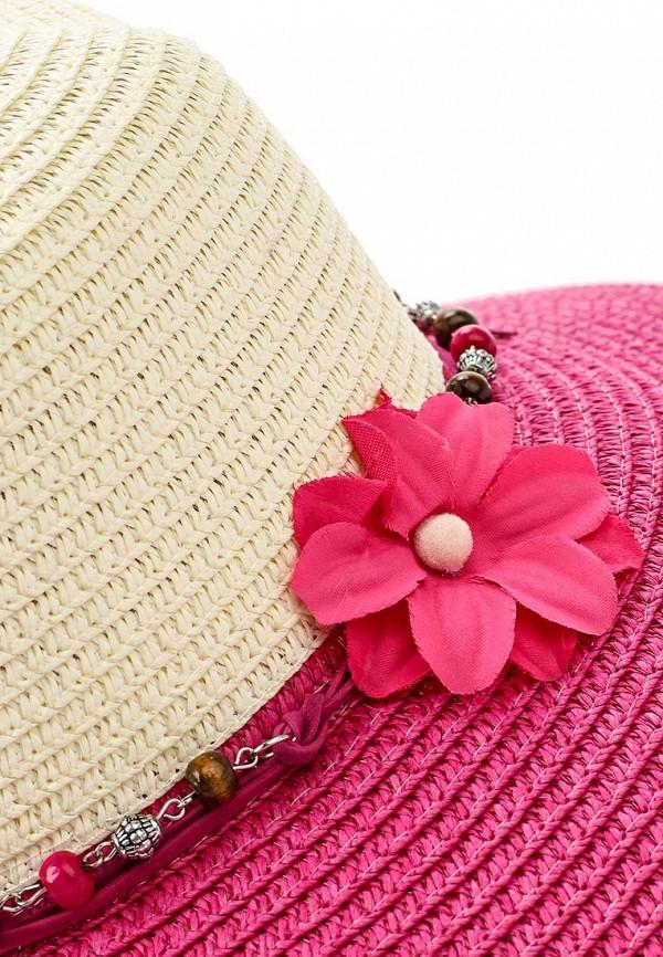 Шляпа Be... C16544: изображение 4