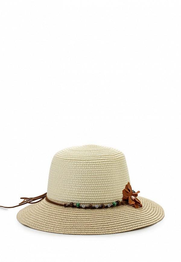 Шляпа Be... C16544
