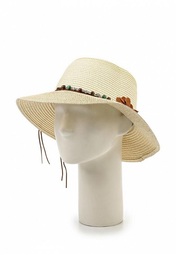 Шляпа Be... C16544: изображение 2