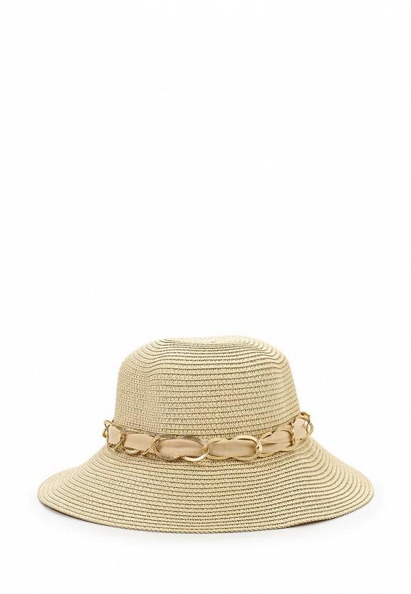 Шляпа Be... C16545: изображение 1