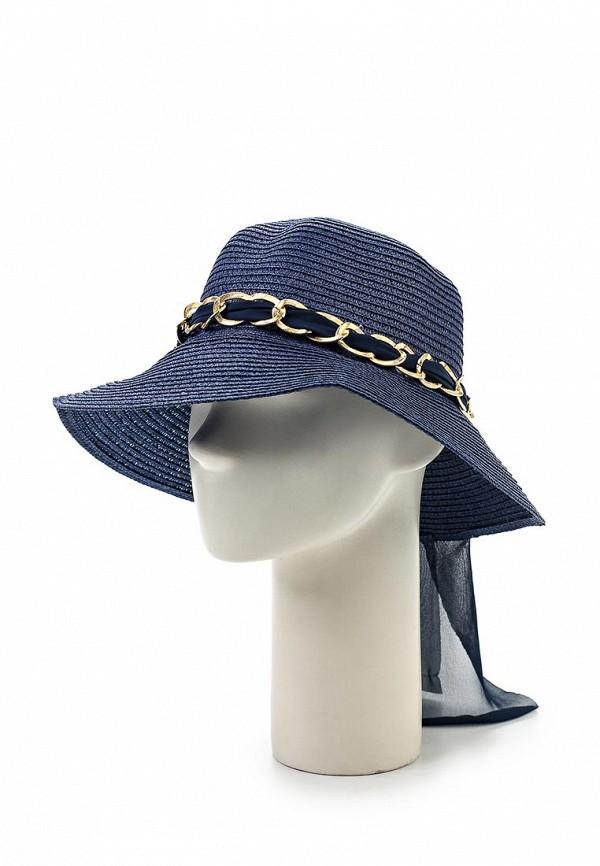 Шляпа Be... C16545: изображение 2
