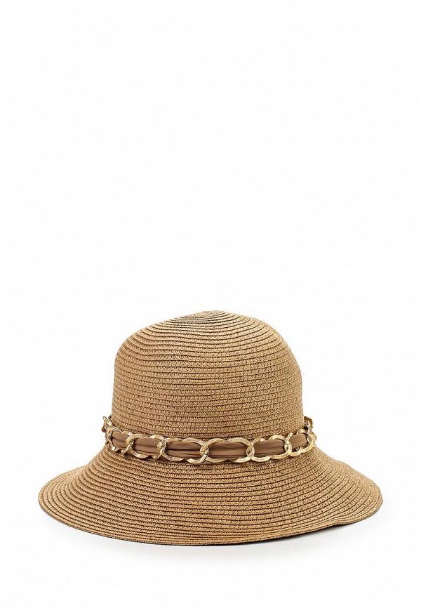 Шляпа Be... C16545: изображение 5