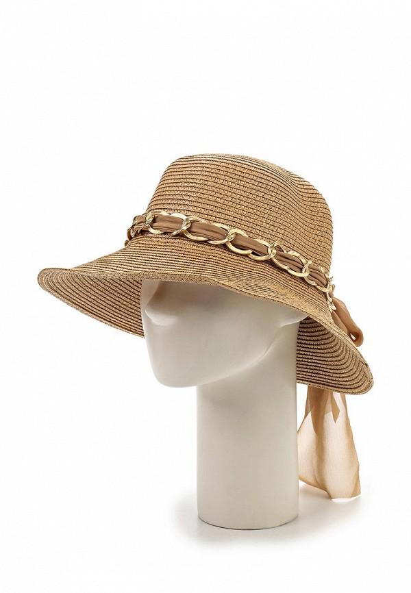 Шляпа Be... C16545: изображение 6