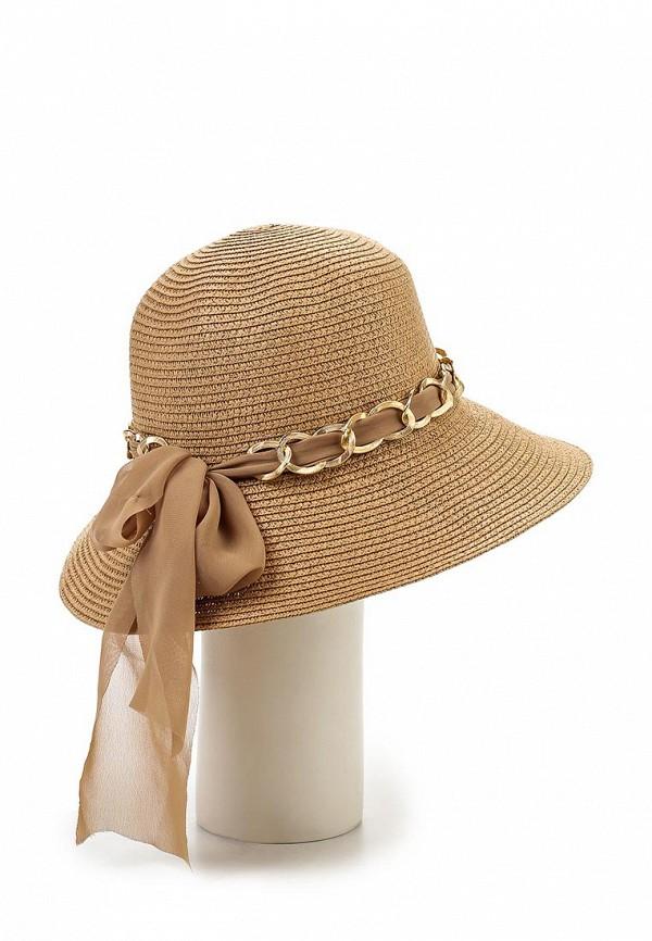 Шляпа Be... C16545: изображение 7