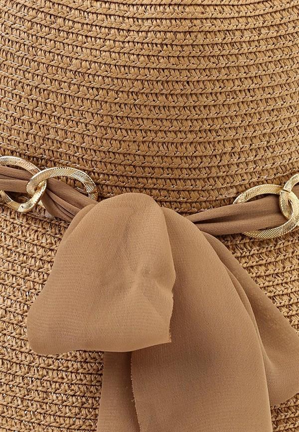 Шляпа Be... C16545: изображение 8