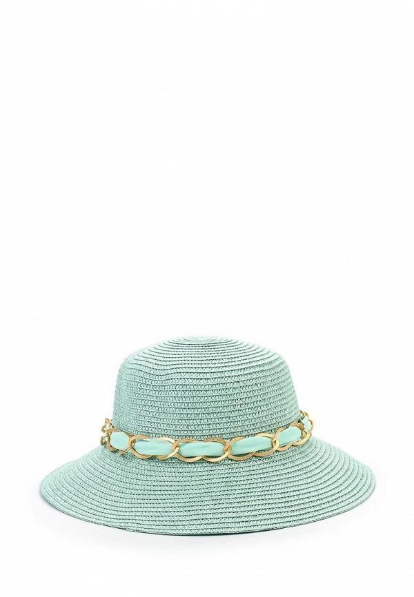 Шляпа Be... C16545