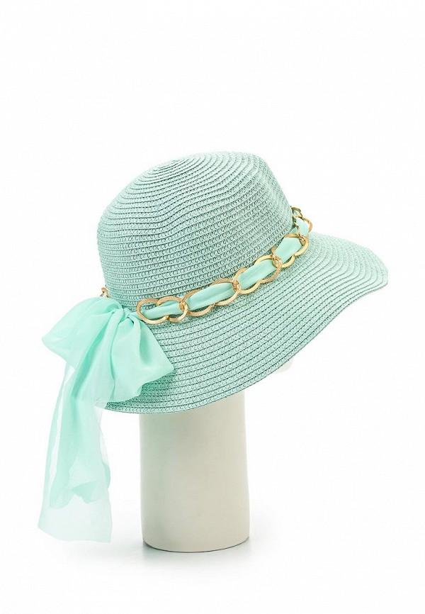 Шляпа Be... C16545: изображение 3