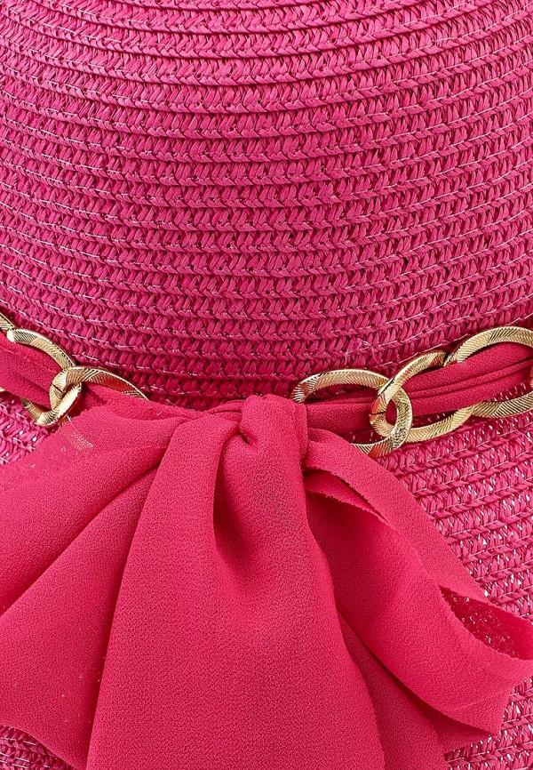 Шляпа Be... C16545: изображение 4