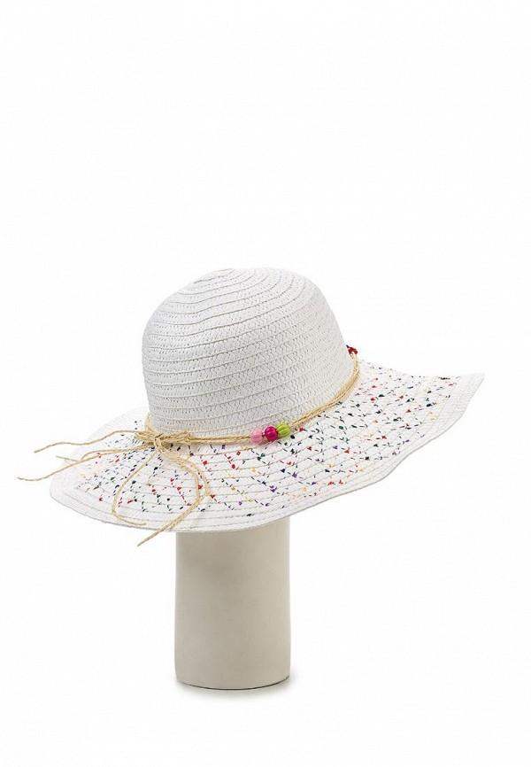 Шляпа Be... C16606: изображение 3