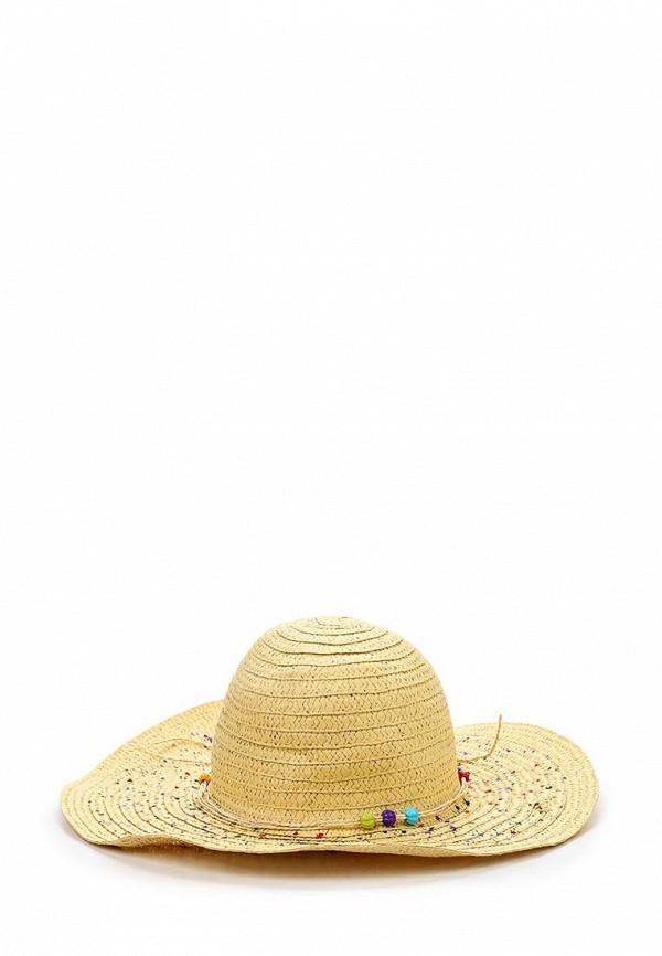 Шляпа Be... C16606: изображение 1