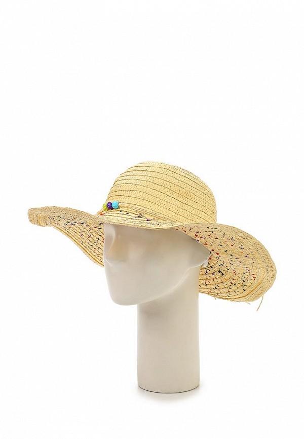 Шляпа Be... C16606: изображение 2