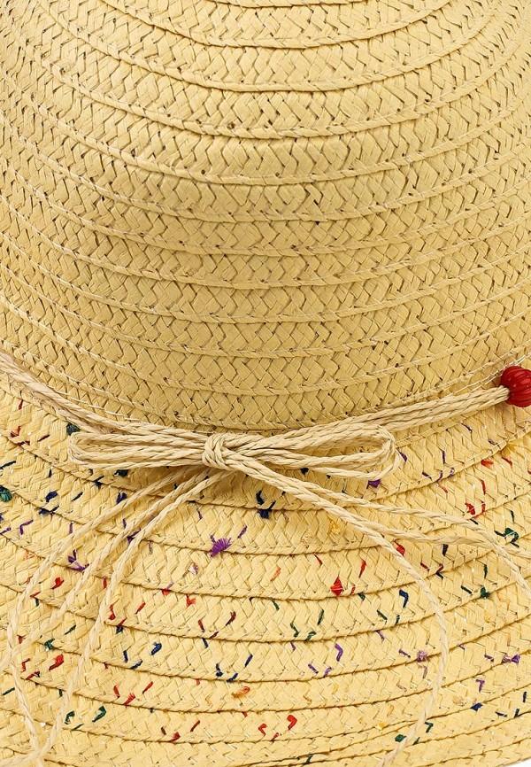 Шляпа Be... C16606: изображение 4