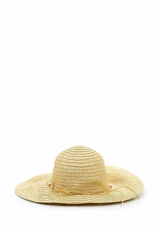 Шляпа Be... C16547