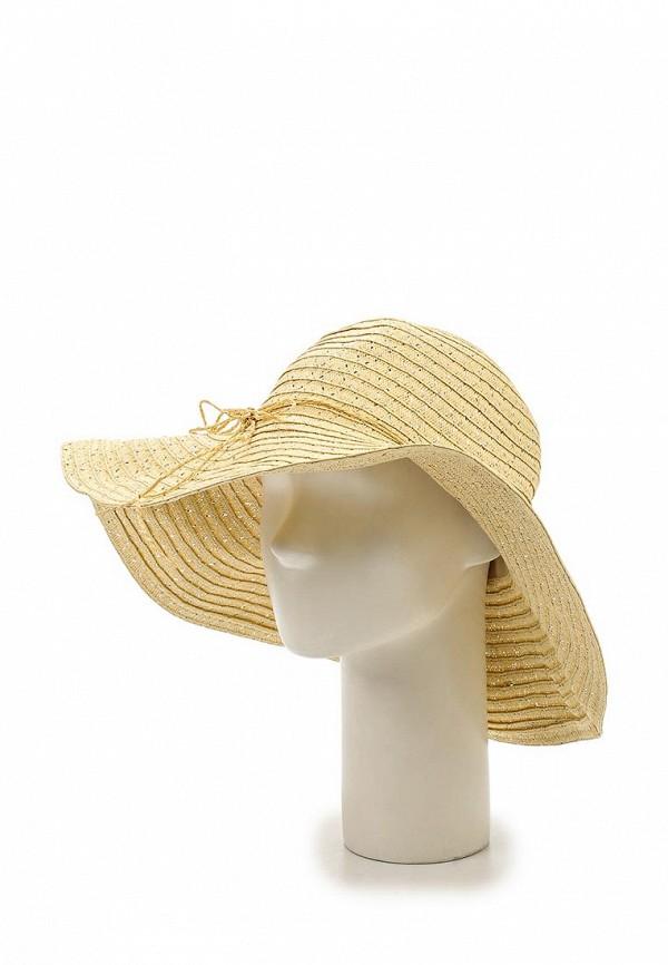 Шляпа Be... C16547: изображение 2