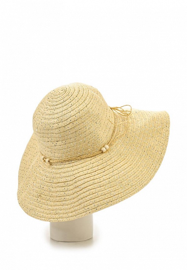 Шляпа Be... C16547: изображение 3