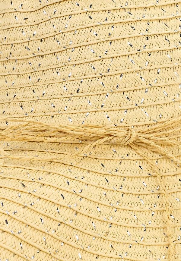 Шляпа Be... C16547: изображение 4