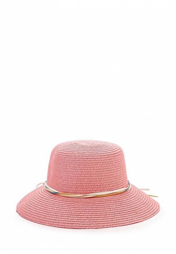 Шляпа Be... C16543: изображение 1
