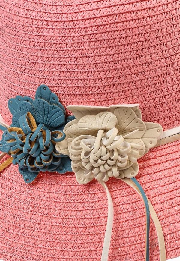 Шляпа Be... C16543: изображение 4