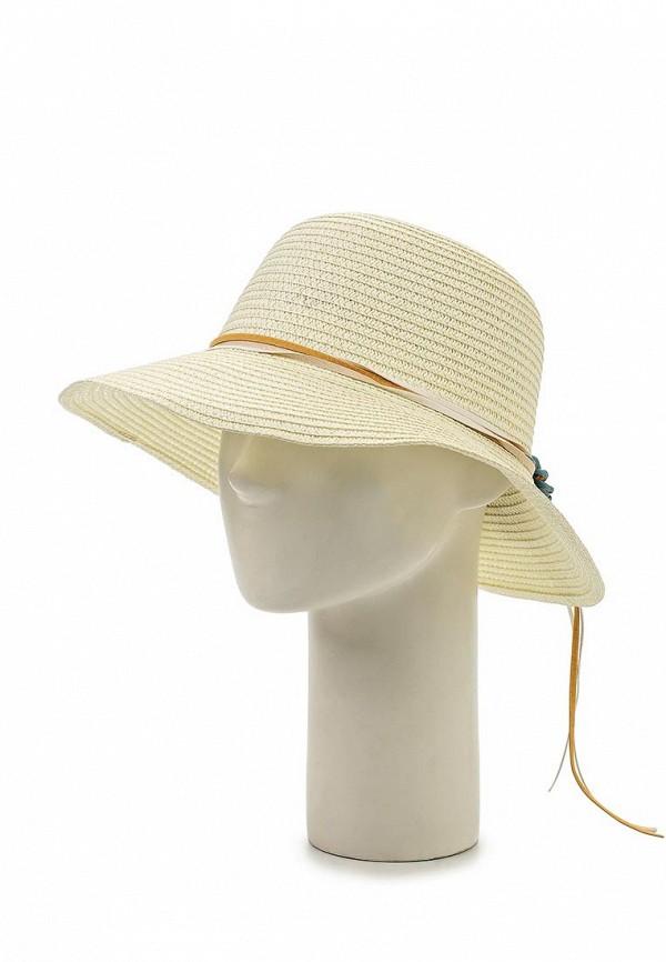 Шляпа Be... C16543: изображение 2