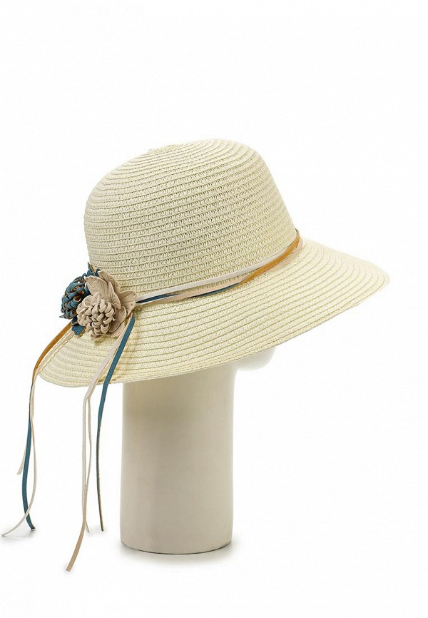 Шляпа Be... C16543: изображение 3
