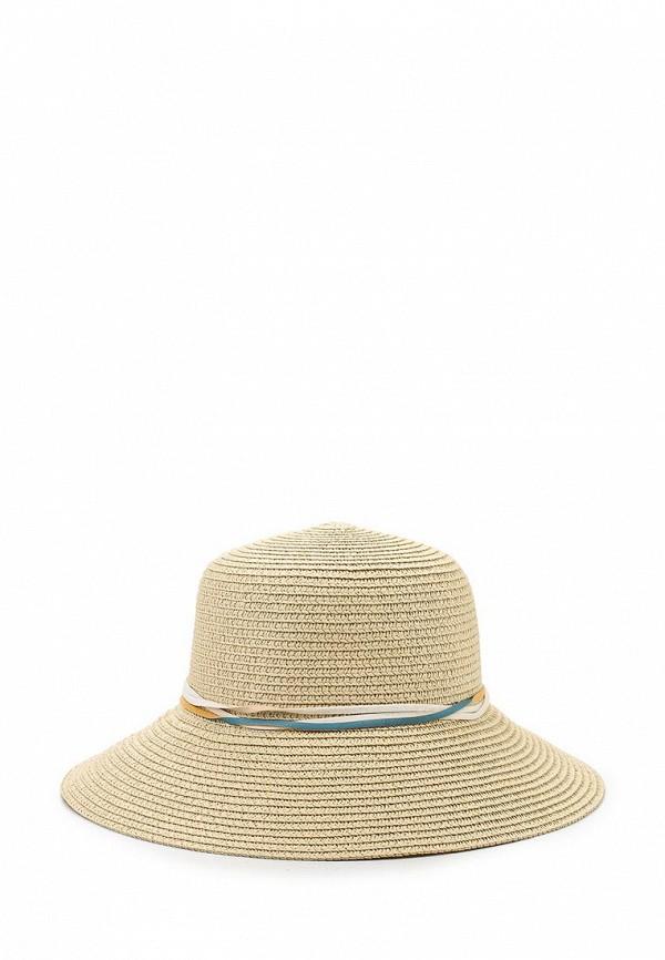 Шляпа Be... C16543