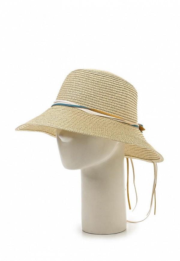 Шляпа Be... C16543: изображение 6