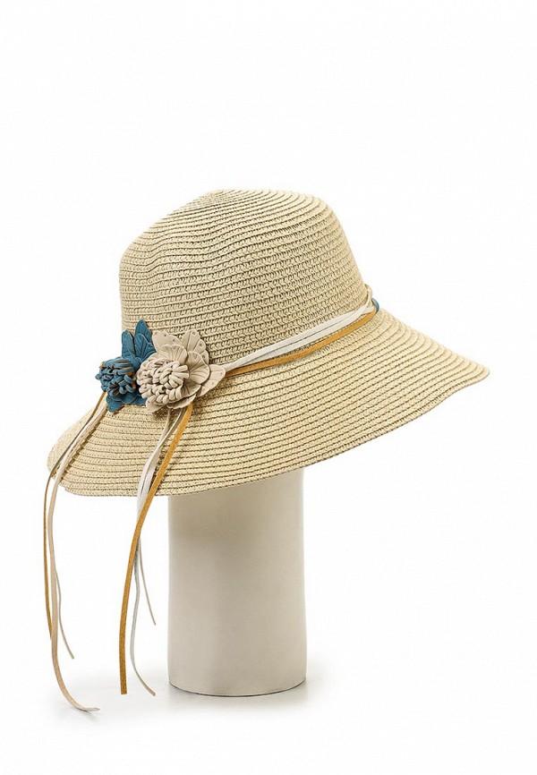 Шляпа Be... C16543: изображение 7