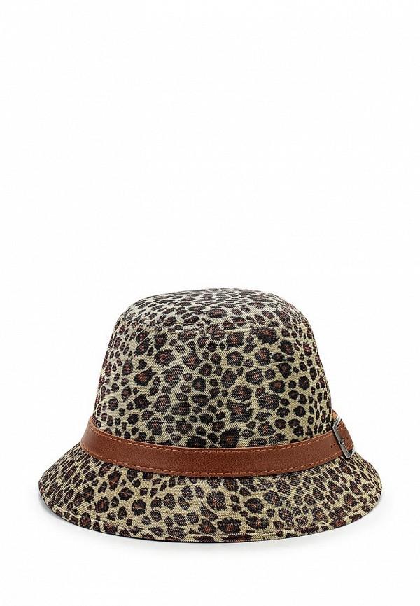 Шляпа Be... LEOP: изображение 1