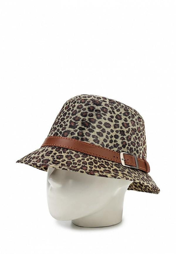 Шляпа Be... LEOP: изображение 2