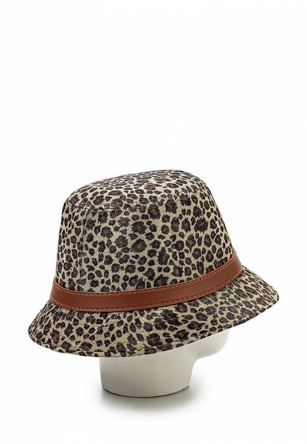 Шляпа Be... LEOP: изображение 3