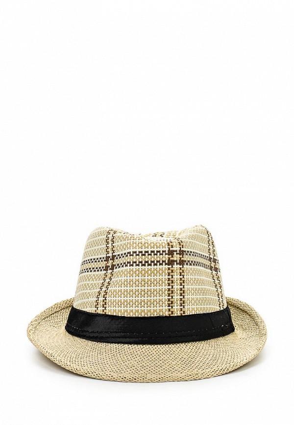 Шляпа Be... C16539