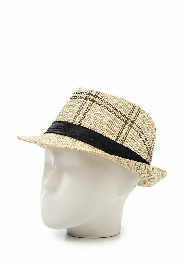 Шляпа Be... C16539: изображение 2